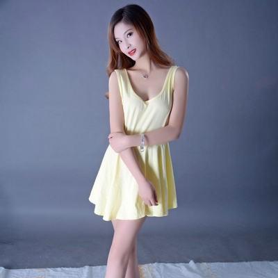 北京美女礼仪