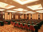 会议室-观鹭厅