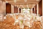 皇冠宴会厅-圆桌式