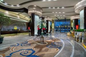 上海凯宾斯基大酒店明升m88备用网址m88备用网址-