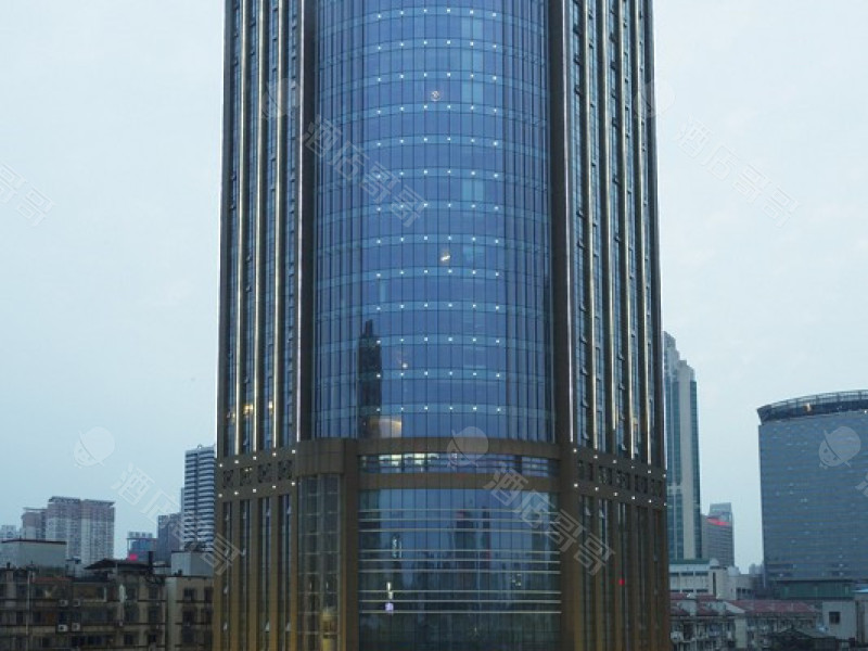 长沙中国城戴斯酒店会议场地