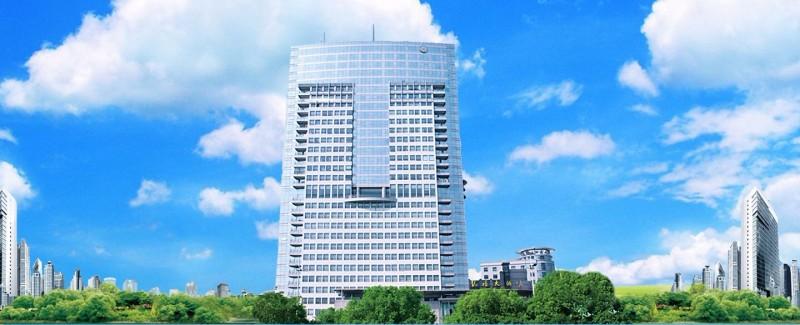 杭州龙禧大酒店