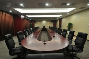 A1会议室