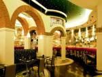阿尔贝鲁西班牙餐厅