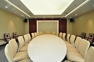 B5会议室