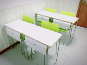 时钟教室(上海静安临汾中心)明升m88备用网址m88备用网址-