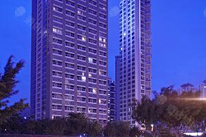 深圳葵花酒店公寓