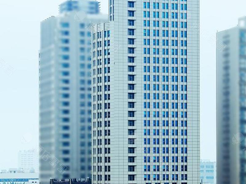 上海富豪金丰酒店明升m88备用网址m88备用网址