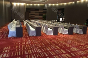 宴会厅3会议图片