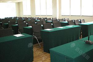 5206教室