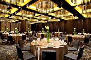 钻石宴会厅
