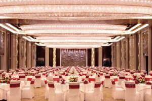 Diamond-Grand-Ballroom_banquet