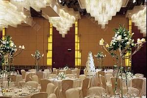 嘉宾厅 婚宴