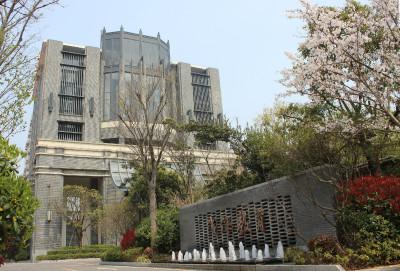 上海浅深教育基地