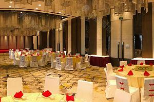皇冠宴会厅