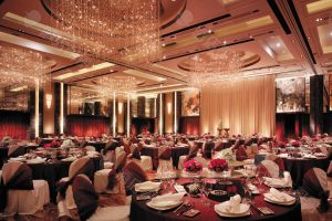 Valley-Wing-Grand-Ballroom---Chinese-Wedding