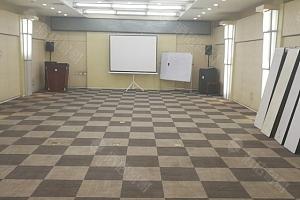 十五会议室