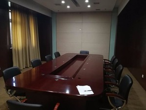 北京温都水城国际大酒店会议场地-