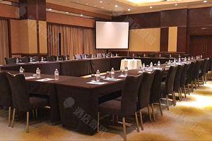 Executive Ballroom I&II