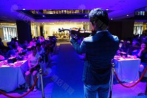 个人音乐会