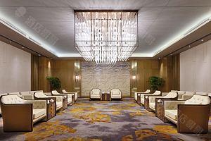 VIP宴会厅