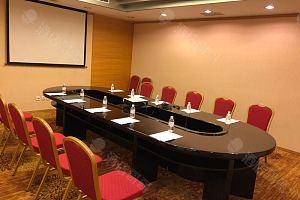 7号会议室