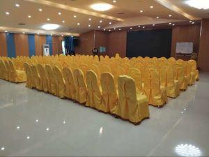广州天天酒店(白云机场店)会议场地-A2会议厅