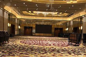 Grand Ballroom 2+3